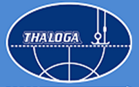 cropped-THALOGA