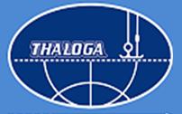 cropped-THALOGA